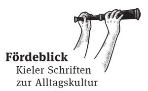 Foerdeblick_Umschlag_Entwurf1.indd