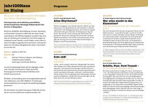 J100H FMM-EEVk ProgrammFlyer - Seite 2
