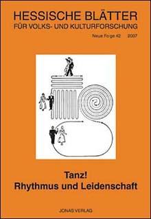 Windmüller - Tanz Rhythmus
